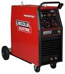Lincoln Electric Powertec 255C