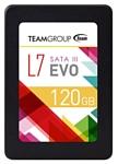 Team Group L7 EVO 120GB