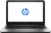 HP 15-ba011ng (W8Y82EA)