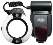 Viltrox JY670N Macro Ring Llite for Nikon