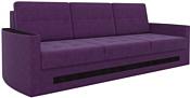 Mebelico Белла (фиолетовый) (58426)