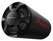 Pioneer TS-WX306T