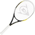 Dunlop Biomimetic M5.0