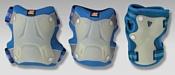 Спортивная Коллекция Neon Pad L (синий)