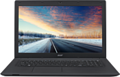 Acer TravelMate P278-MG-30DG (NX.VBQER.003)