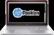 HP Pavilion 15-cc012ur (2CP13EA)