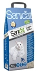 Sanicat Clumping Oxygen Power 10л