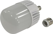 SmartBuy SBL-HP-100-65K-E27