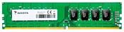 ADATA DDR4 2666 DIMM 4Gb