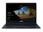 ASUS ZenBook 13 UX331UN-EG091T