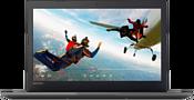 Lenovo IdeaPad 320-15IKBN (80XL03XTPB)