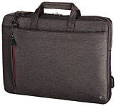 HAMA Manchester Notebook Bag 15.6
