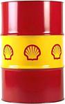 Shell Helix Ultra 5W-40 209л