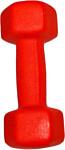 Zez виниловая 0.5 кг (красный)