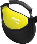 Starfit DB-601 4 кг