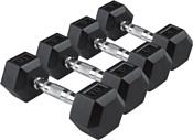 Protrain DB6101 1-40 кг