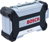Bosch 2608522363