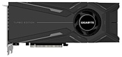 GIGABYTE GeForce RTX 2080 Ti TURBO OC (GV-N208TTURBO OC-11GC)