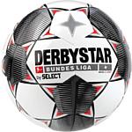 Derbystar Bundesliga Magic S-Light (3 размер)