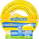 "Hozelock Super Tricoflex 116761 (1/2"", 25 м)"
