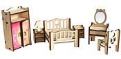Woody Спальня 2178