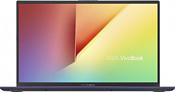 ASUS VivoBook 15 X512FL-BQ260T