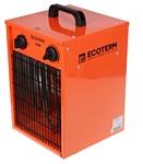 ECOTERM EHC-03/1E