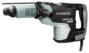 Hikoki (Hitachi) DH52ME