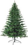 Бифорес Фантастика (резина, темно-зеленый) 1.95 м