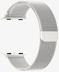Miru SG-01 для Apple Watch (белый)