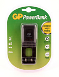 GP PowerBank PB330GSC