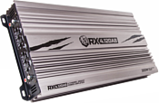 Kicx RX 4.120AB