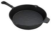 Myron Cook Tradition MC2254