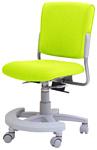Rifforma Comfort-24 (зеленый)