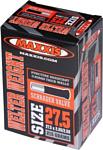 """Maxxis Welterweight 27.5""""x1.90-2.35"""" (IB75080100)"""