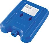 Ecos IP-350 (синий)