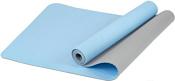 Sundays Fitness IRBL17107 (голубой)