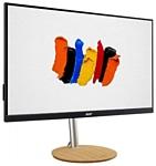 Acer ConceptD CP1271V