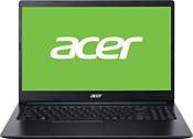 Acer Aspire 3 A315-22-48J2 (NX.HE8ER.01S)