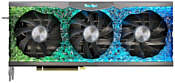 Palit GeForce RTX 3080 Ti GameRock 12GB (NED308T019KB-1020G)