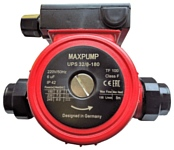 Maxpump UPS 32/8-180
