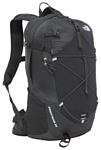 The North Face Angstrom 28 black