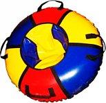 Глобус Метелица 90