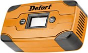 Defort DBC-12C (98294002)