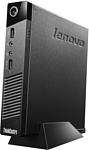 Lenovo ThinkCentre M73 Tiny (10AXS010RU)