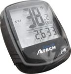 Atech MB16 KSS