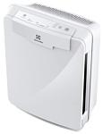 Electrolux EAP 150