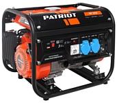 Patriot GP 1510