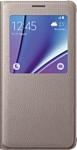 Samsung S View Cover для Samsung Galaxy Note 5 (EF-CN920PFEG)