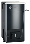 Bosch Solid 2000 B K 12-1 S 61